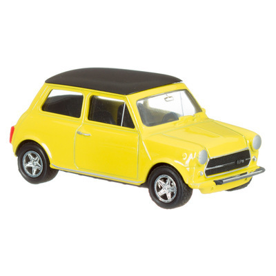 v170 Mini amarillo