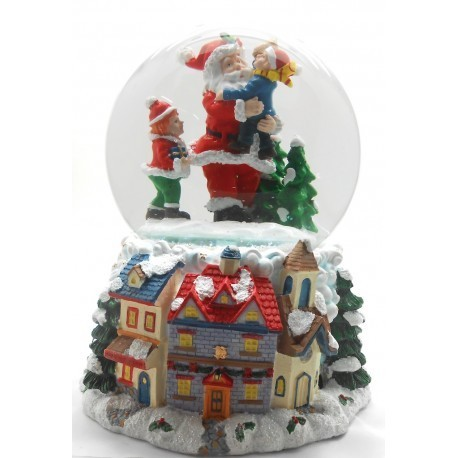 50-snow-globe-santa-with-children-56085