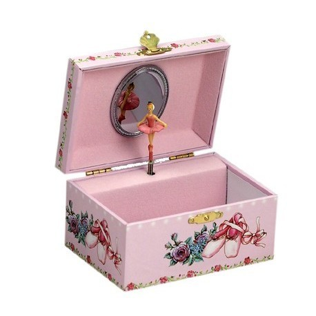 70-musical-jewelry-box-ballerina-shoes-28050